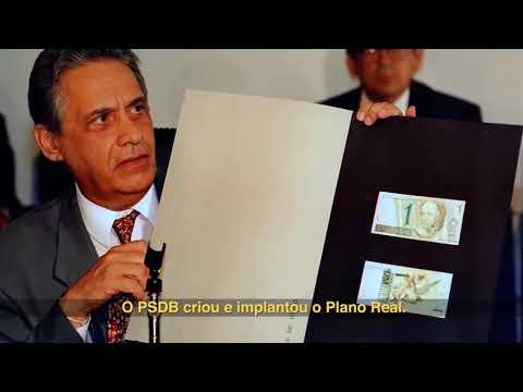 Plano Real – Há 25 anos Ele Chegou para Mudar o Futuro do Brasil