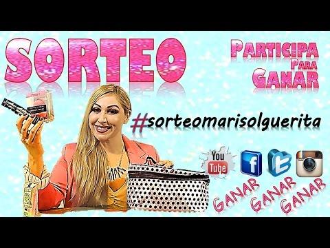 marisolguerita - Participa ya reglas suscribete ami canal https://www.youtube.com/channel/UCmU_GyzX3To59khAQEDh6Kg Sigume en https://twitter.com/MarisolGuerita Facebook ...