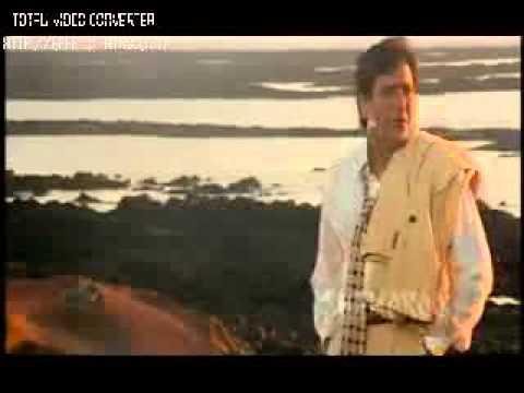 Video Hum Kis ko Jaan By Govinda Movie Song.mpg download in MP3, 3GP, MP4, WEBM, AVI, FLV January 2017