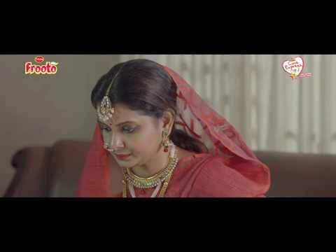 PRAN Frooto Presents Love Express-2 (Bolo Valobashi)