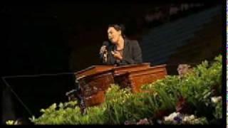 Transformame Del Barro -iris Delgado- Musica Cristianarodolfo Gonzalez Cruz