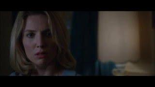 Nonton Scariest Scene in Annabelle (2014 Horror Film) Film Subtitle Indonesia Streaming Movie Download