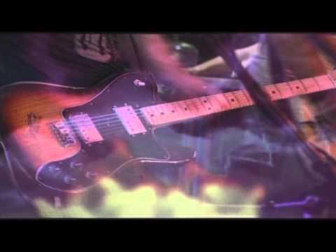 La Banda De Rock And Roll