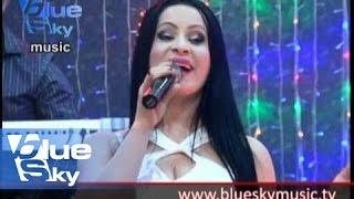Elizabeta Marku - Mori Vjollca - Www.blueskymusic.tv - TV Blue Sky