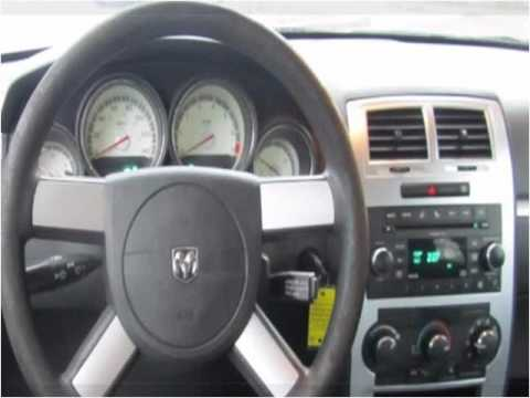 2010 Dodge Charger Used Cars Chicago IL