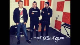Video RESURGO - Tisíce let do pokroku (2013)