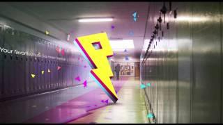 Nonton Pendulum   Fasten Your Seatbelt  Prototyperaptor Bootleg Remix  Film Subtitle Indonesia Streaming Movie Download