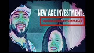 A ''NEW'' & safe way to invest your money! Cryptocurrency mining is the way to go! In this video I will show you. Open your FREE ...