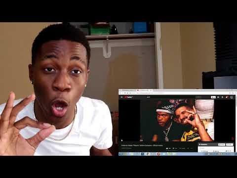 Video THIS AINT EVEN FAIR!!...DRAKE & LIL BABY PIKACHU