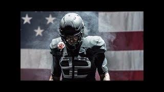 College Football Pump Up //