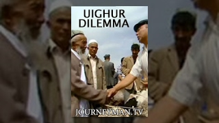 Download Youtube: The Uighurs versus the Chinese Government