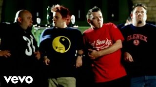 Music video by Bowling For Soup performing Emily. (C) 2003, 2002 Zomba Recording LLC