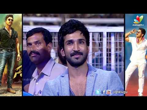 Aadhi-as-villain-is-stronger-than-Allu-Arjun-Boyapati