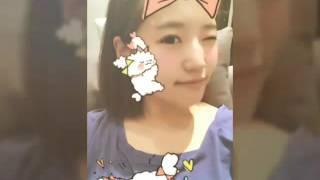 Haruka Nakagawa (JKT48) - Ingat Ingat Kamu
