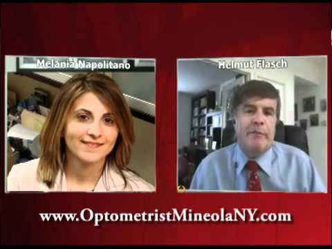 Eye Specialist Mineola NY, Eye Problem Symptoms, Melania Napolitano Williston Park, Garden City