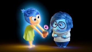 Nonton Inside Out   Don T Cry  2015  Disney Pixar Animated Movie Hd Film Subtitle Indonesia Streaming Movie Download