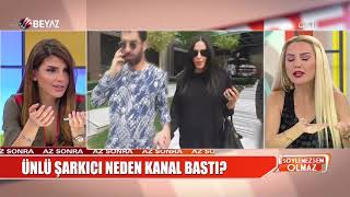 Download Video Arda Turan eşi Aslıhan Doğan el ele MP3 3GP MP4
