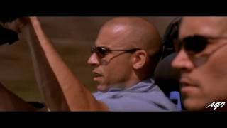"""Nonton The Fast and the Furious Tribute - """"Adrenaline"""" Film Subtitle Indonesia Streaming Movie Download"""