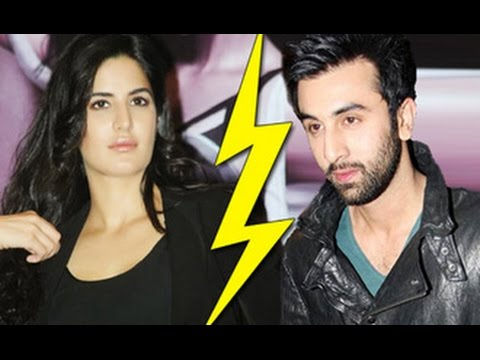 Katrina-Kaifs-Life-Turns-Upside-Down-After-Break-Up-With-Ranbir-Kapoor-Reshma-Shetty-Media