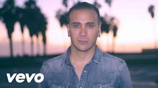 Merwan Rim - Un Nouveau Jour ft. Jamie Hartman - YouTube