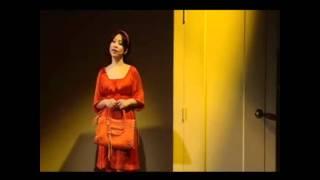Nonton Micro Sex Office (Fresh Grad).wmv Film Subtitle Indonesia Streaming Movie Download