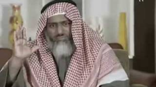 Testing a Believer is a Divine Law -2- Dire Warning - Sh. Salem al-Amry