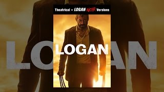 Nonton Logan: Theatrical + Noir Versions Film Subtitle Indonesia Streaming Movie Download