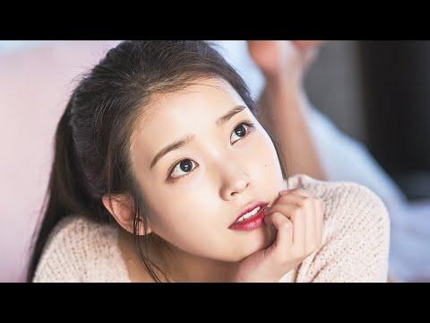 Korean TV CF Jun, 2016 #1 (GD, Taeyeon, Suzy, IU, MAMAMOO, Red Velvet, Etc...) (видео)