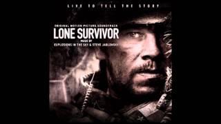 Download Lagu 02. Waking Up - Lone Survivor Soundtrack Mp3