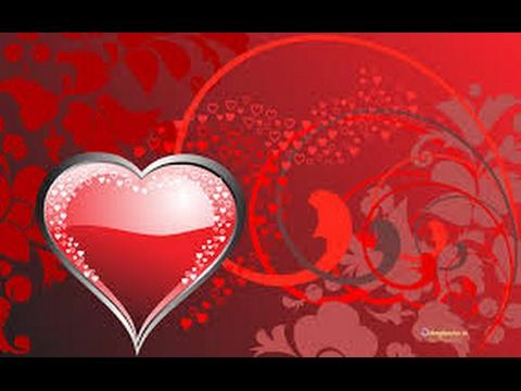 Oroscopo e Situazione Astronomica dal 13 al 19 febbraio 2017 ♥ Speciale San Valentino