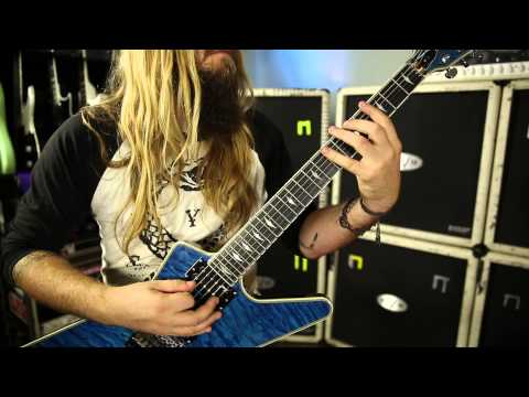"Darkest Hour: ""Anti-Axis"" (playthrough)"