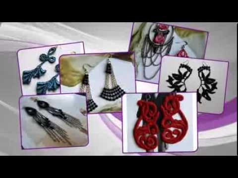 NyaMani Designs: Handcrafted Jewelry and Accessories