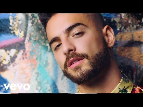 Video Maluma - Corazón (Official Music Video) ft. Nego do Borel download in MP3, 3GP, MP4, WEBM, AVI, FLV January 2017