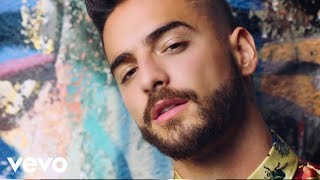 Video Maluma - Corazón (Official Video) ft. Nego do Borel MP3, 3GP, MP4, WEBM, AVI, FLV Agustus 2018