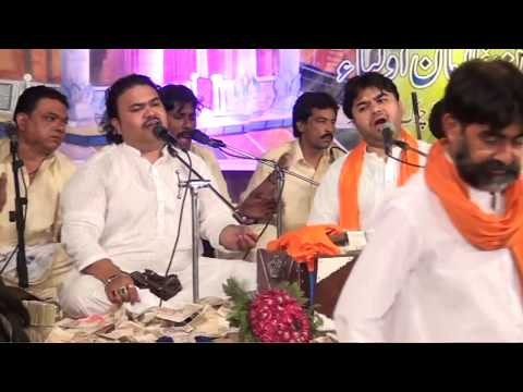 Video Zahid Ali & Kashif Ali Mattay Khan Qawwal - Apny Shidaion Se Na Aankh Chorao Choro download in MP3, 3GP, MP4, WEBM, AVI, FLV January 2017