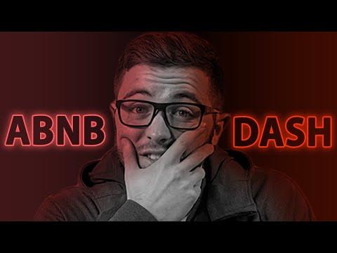MASSIVE IPOs: Airbnb DoorDash Stock Price Upgrades!!🔥🔥🔥 видео