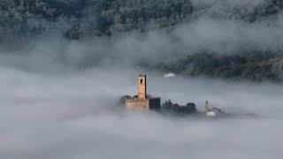 Casentino Italy  city photos : UN ANNO IN CASENTINO ITALY
