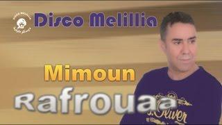 Download Lagu Mimoun Rafroua - Eguint Rayam Fatima - Official Video Mp3