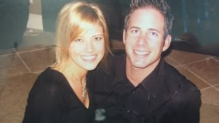 Video What These HGTV Stars Looked Like Before The Fame MP3, 3GP, MP4, WEBM, AVI, FLV September 2018
