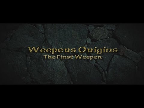 The Weepers Season 1 Episode 4