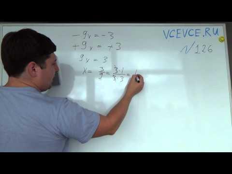 ГДЗ, Решебник. Алгебра 7 класс. Макарычев Ю.Н. 2014 г.