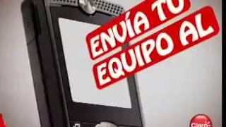 Comercial Campeonato Nacional 2   0:00 / 0:29