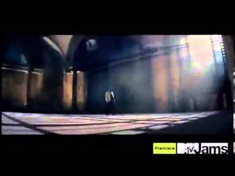 50 Cent   My Life Feat  Eminem Adam Levine Official Video
