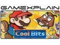 Paper Mario: Sticker Star's Shiny Secret