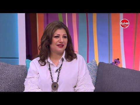 العرب اليوم - بالفيديو: الهدية المناسبة لبرج الجوزاء