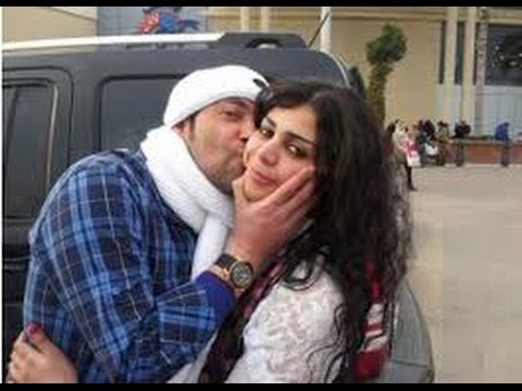 """سعد الصغير يعترف للمرة الأولى: كنت متزوجا بالراقصة شمس """"في الحلال"""""""