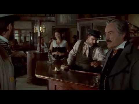 Deadwood 2x03 New Money 2