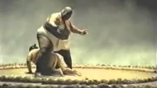 Un Corto Video Para  Cagarte De La Risa