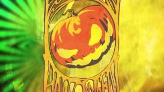 CSBR aнонс. Planet Hunter B-Day | Halloween | Five Years CSBR