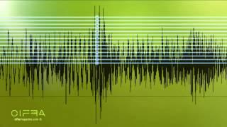 Общее понятие звука. Эквализация в Sound Forge